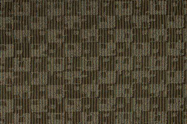 Vivace_56210.jpg