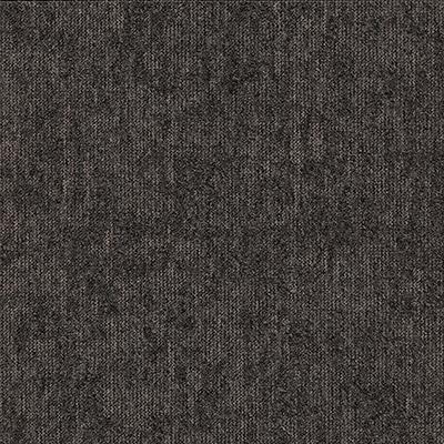 WALL_847_50x50.jpg