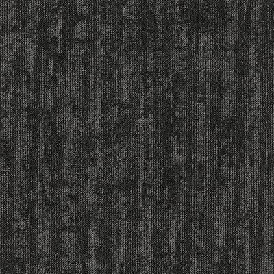 WALL_983_50x50.jpg