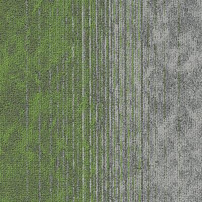 34_M_669_50x50_C.jpg