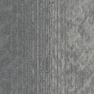 34_M_957_50x50_C.jpg