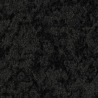 34_V_991_50x50_A.jpg