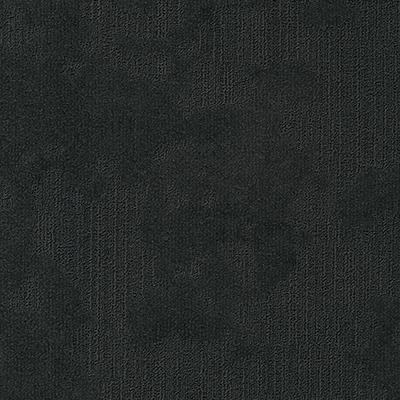 49_965_50x50_A.jpg