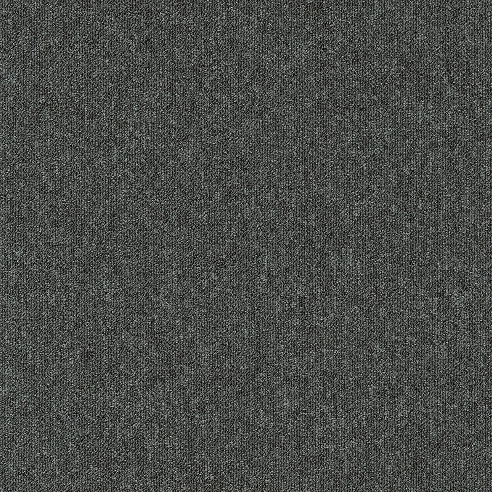 00_340_A_50x50.jpg