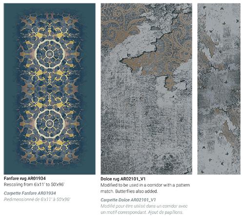 designpossibilities-2.jpg
