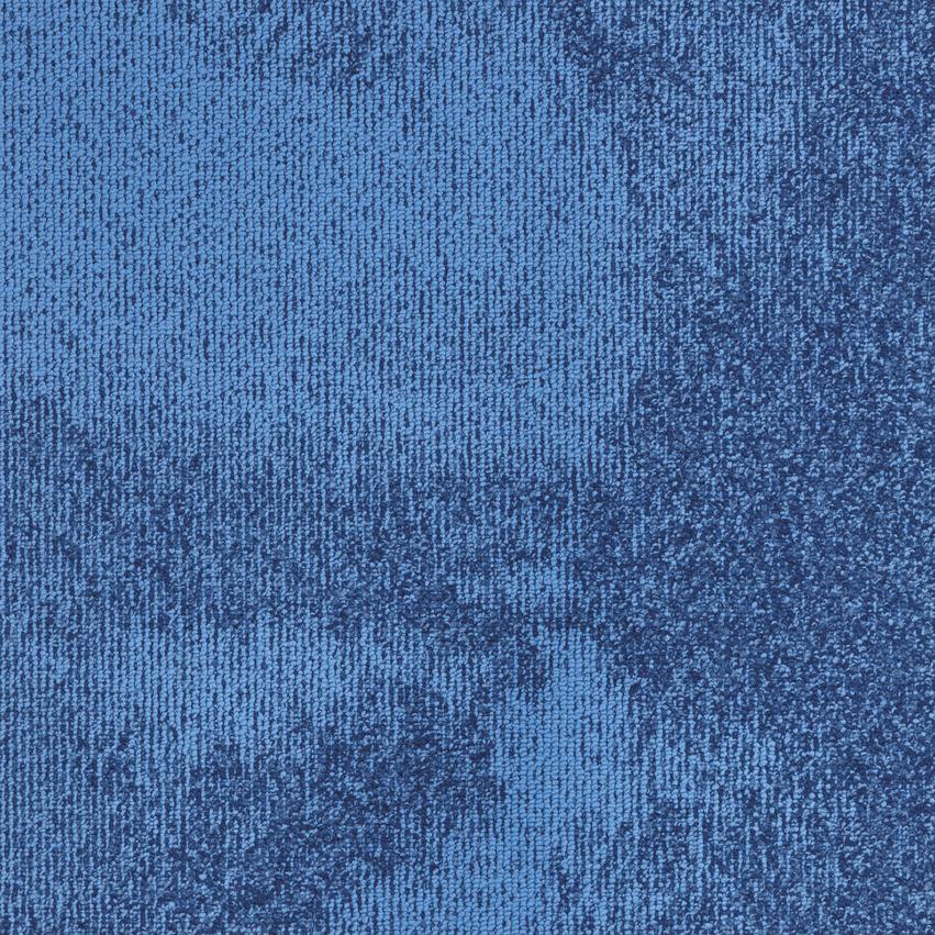 TSTO_N160.jpg