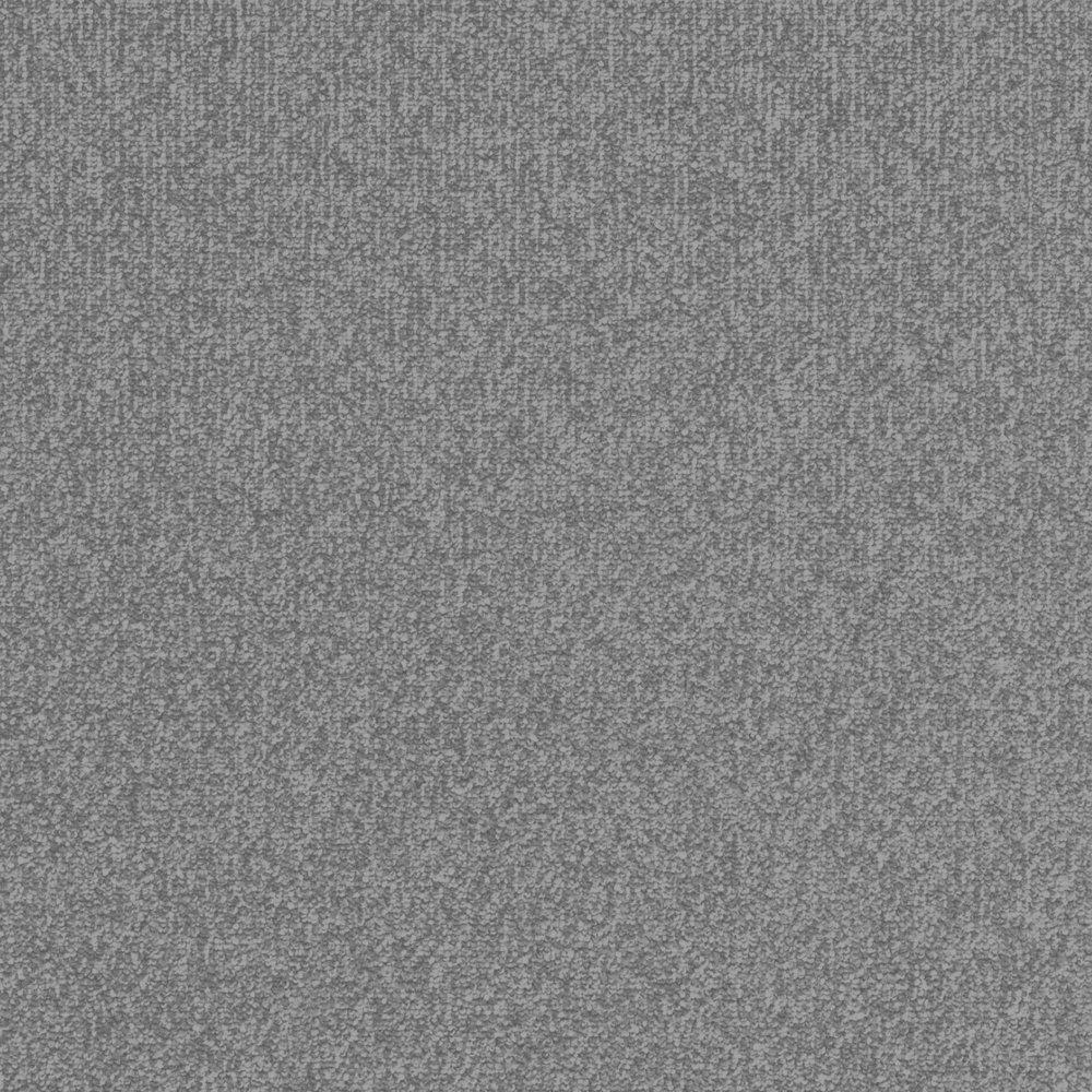 TLAK_N915.jpg