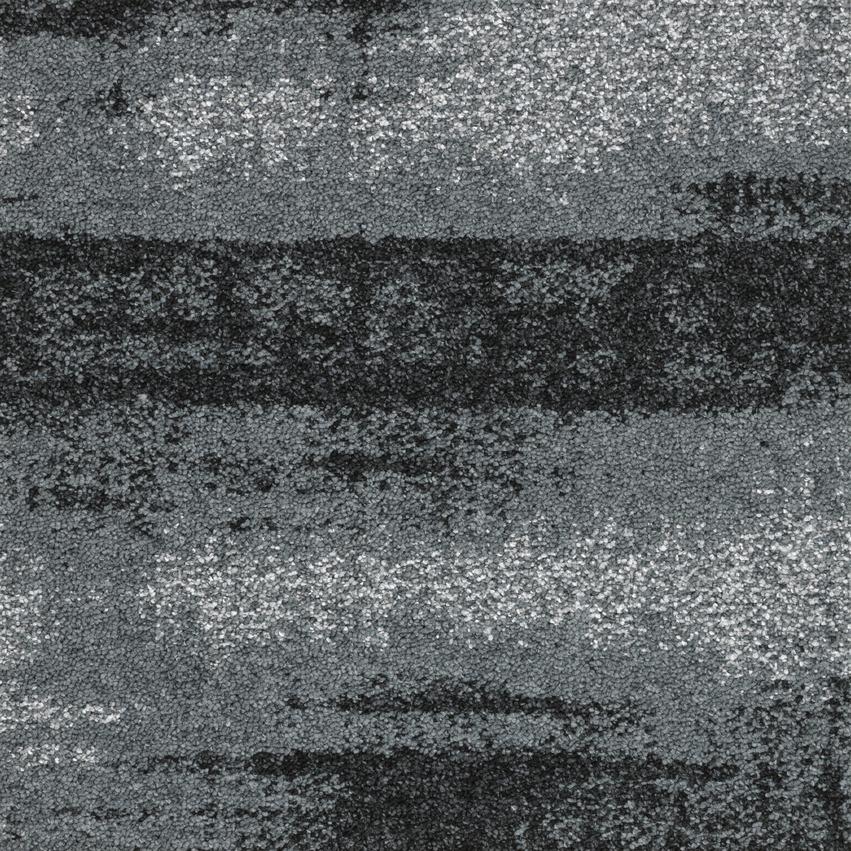 TSCO_N995.jpg