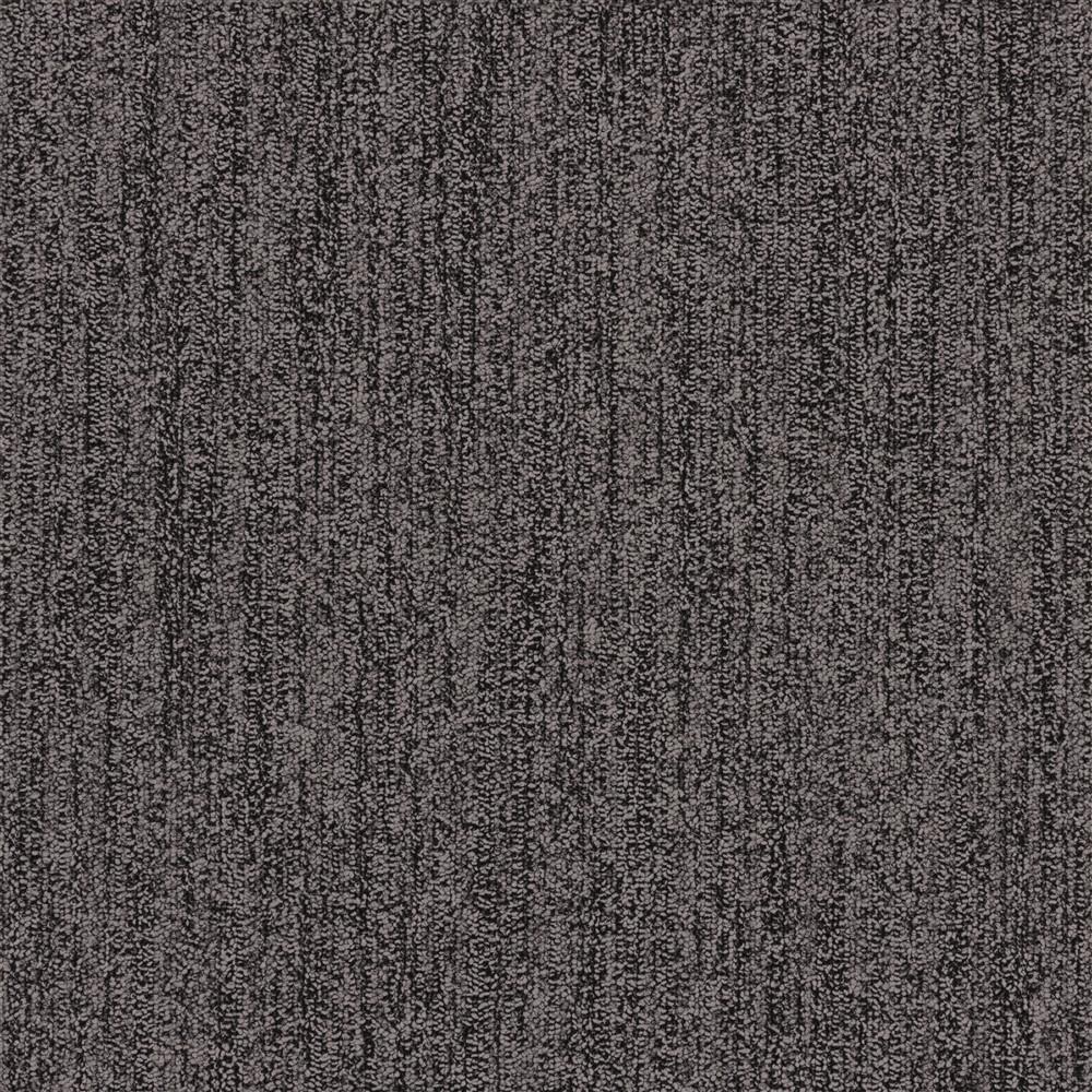300_dpi_4A4W0021_Sample_carpet_PROGRESSION_940_GREY.jpg