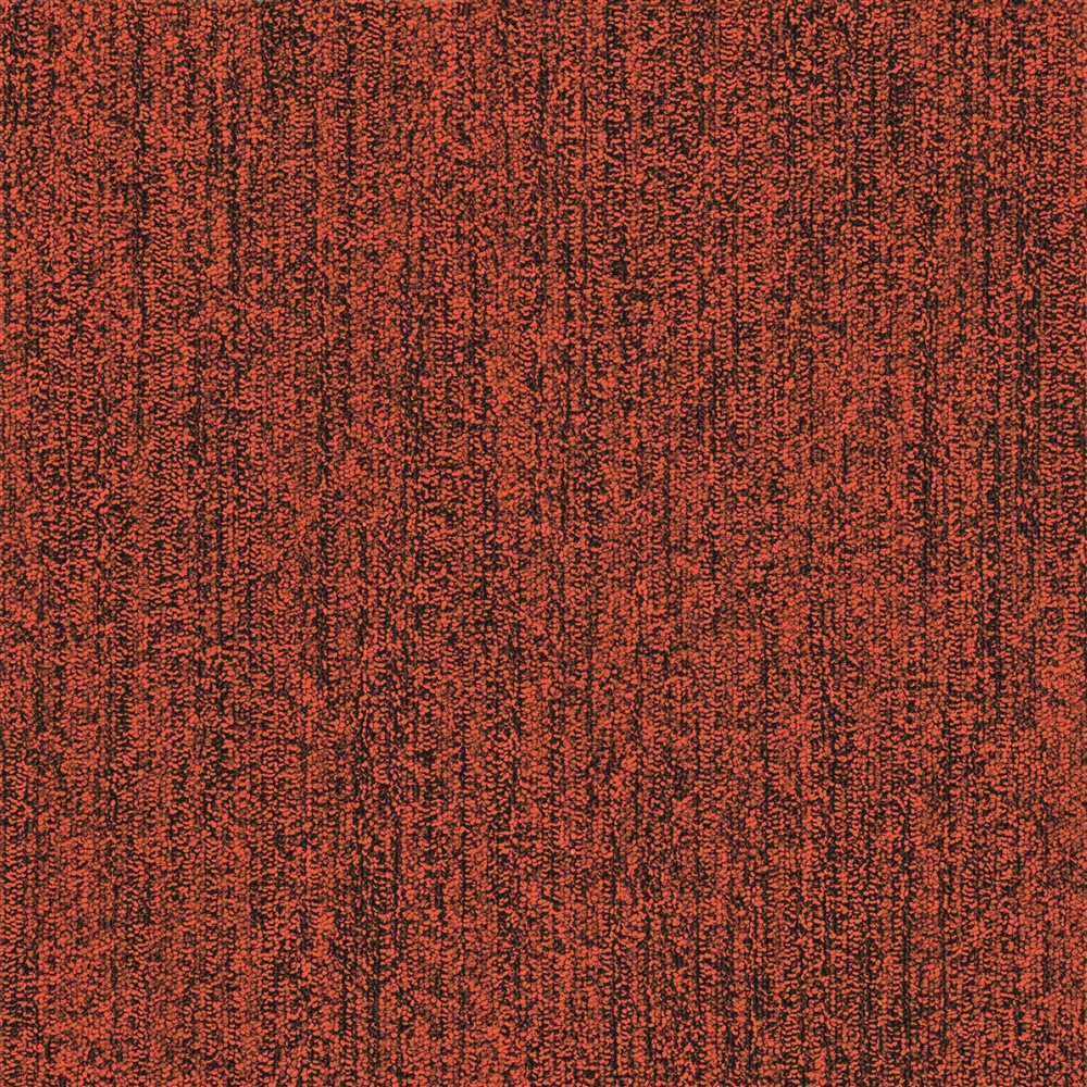 300_dpi_4A4W0081_Sample_carpet_PROGRESSION_440_ORANGE.jpg