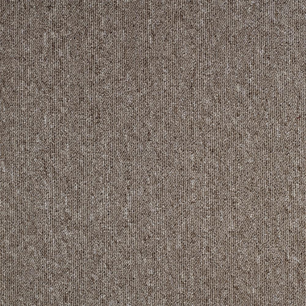 300_dpi_47760041_Sample_carpet_CITY_630_BEIGE.jpg