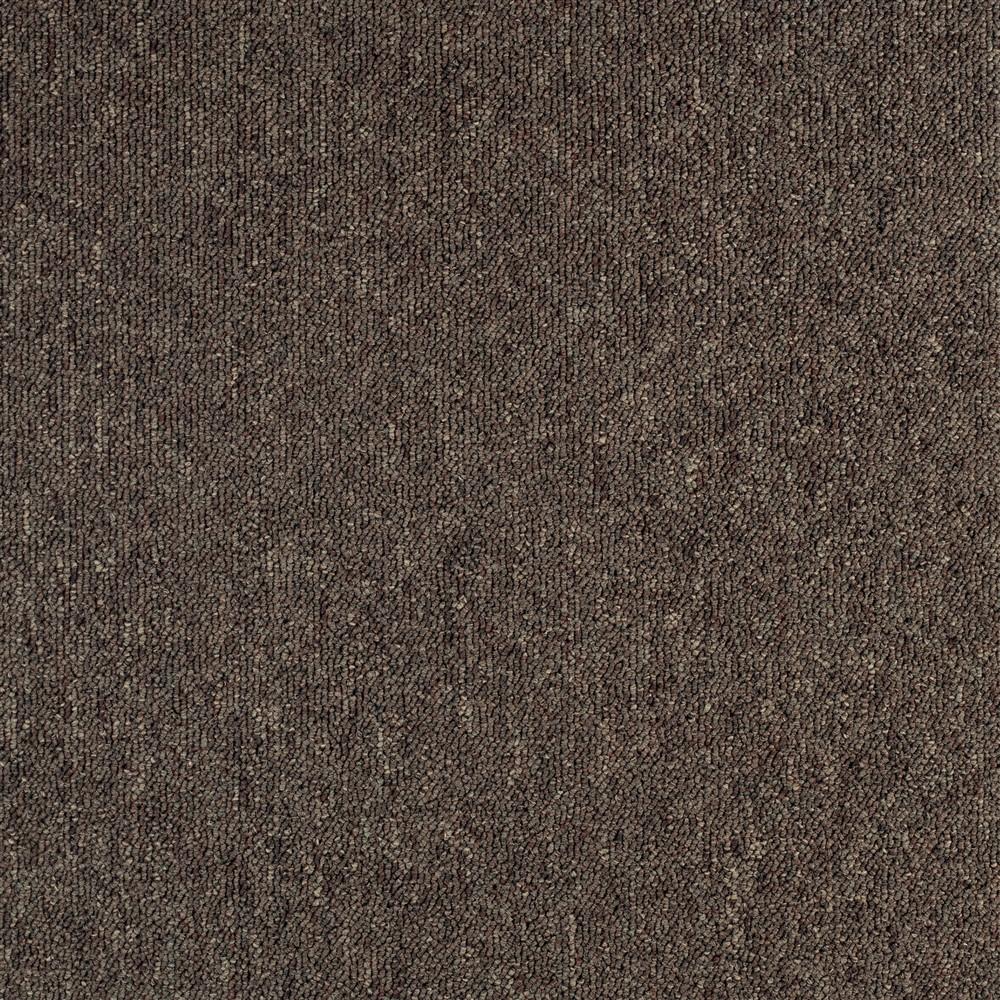 300_dpi_47760061_Sample_carpet_CITY_780_BROWN.jpg