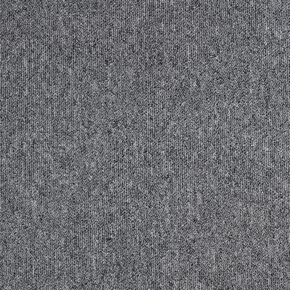 300_dpi_47760071_Sample_carpet_CITY_920_GREY.jpg