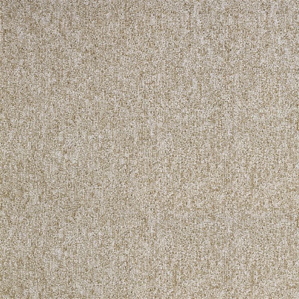 300_dpi_440Y0011_Sample_carpet_PILOTE²_005_WHITE_0.jpg