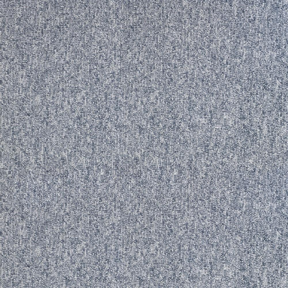 300_dpi_440Y0021_Sample_carpet_PILOTE²_110_BLUE_0.jpg