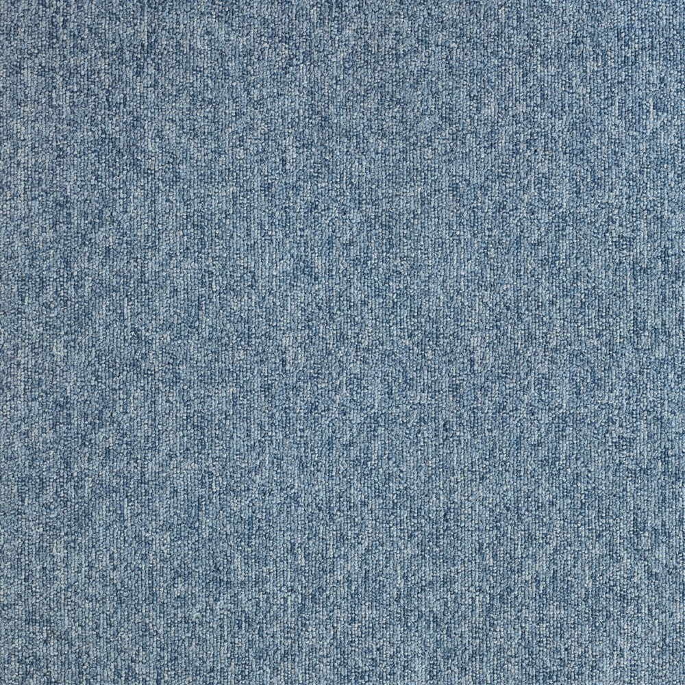 300_dpi_440Y0031_Sample_carpet_PILOTE²_115_BLUE_0.jpg