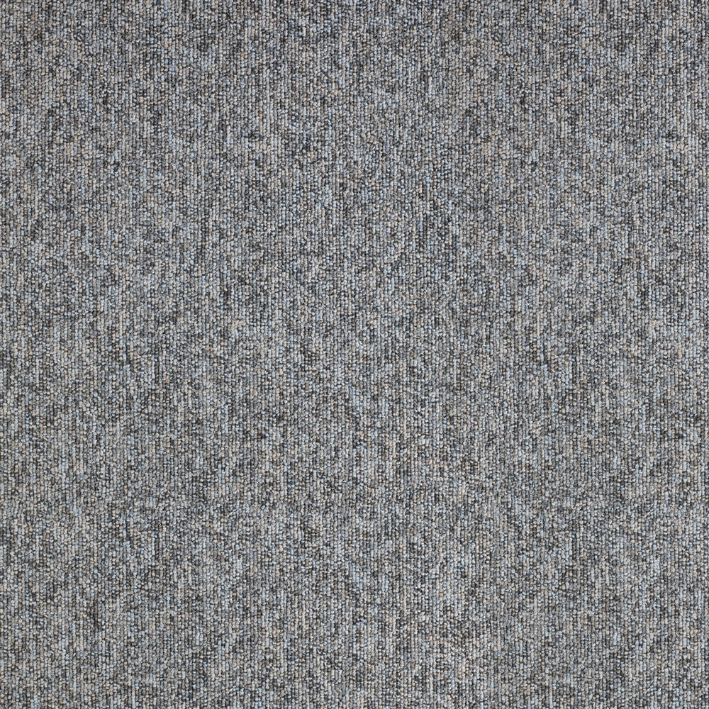 300_dpi_440Y0041_Sample_carpet_PILOTE²_120_BLUE_0.jpg
