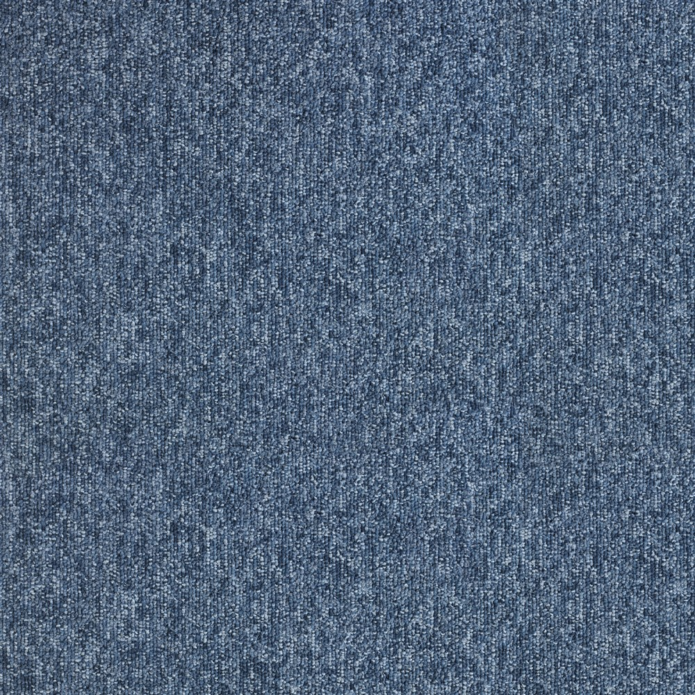 300_dpi_440Y0061_Sample_carpet_PILOTE²_130_BLUE_0.jpg