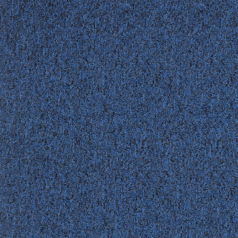 300_dpi_440Y0081_Sample_carpet_PILOTE²_152_BLUE_0.jpg