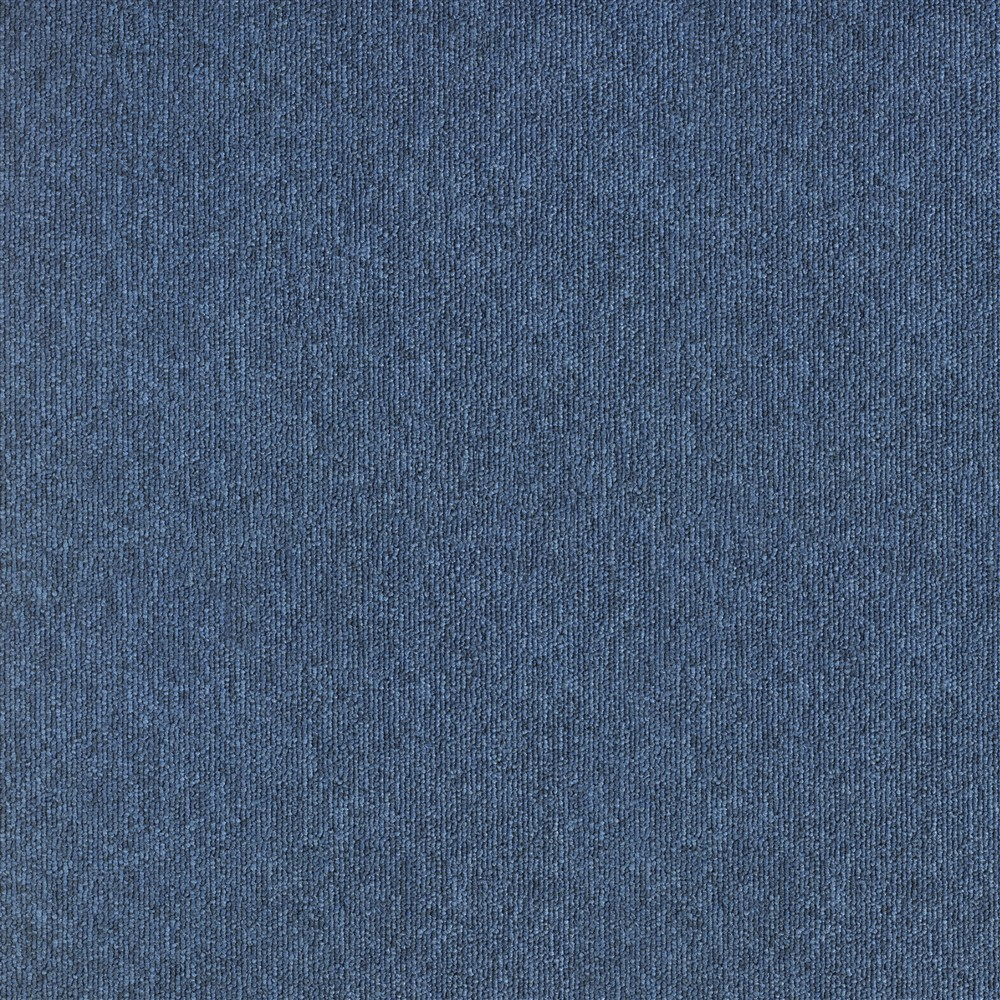 300_dpi_440Y0101_Sample_carpet_PILOTE²_170_BLUE_0.jpg