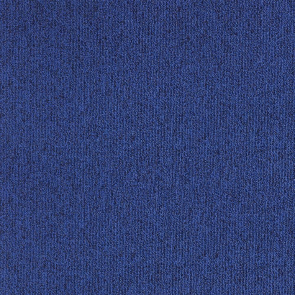 300_dpi_440Y0111_Sample_carpet_PILOTE²_180_BLUE_0.jpg