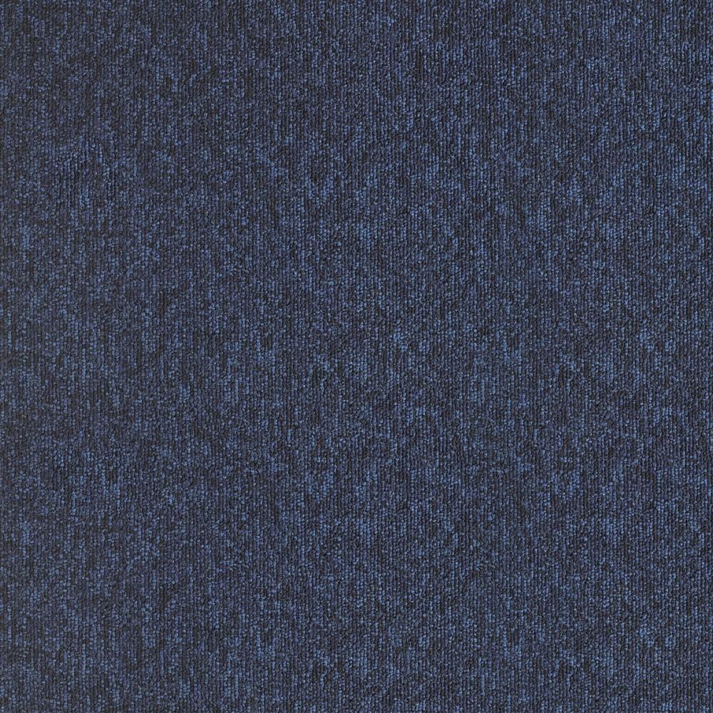 300_dpi_440Y0131_Sample_carpet_PILOTE²_190_BLUE_0.jpg