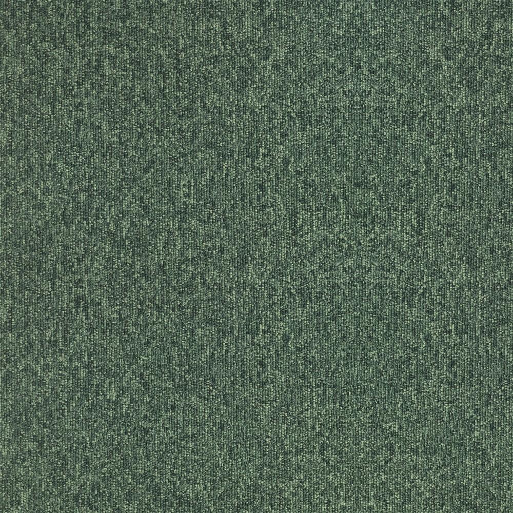 300_dpi_440Y0161_Sample_carpet_PILOTE²_256_GREEN_0.jpg