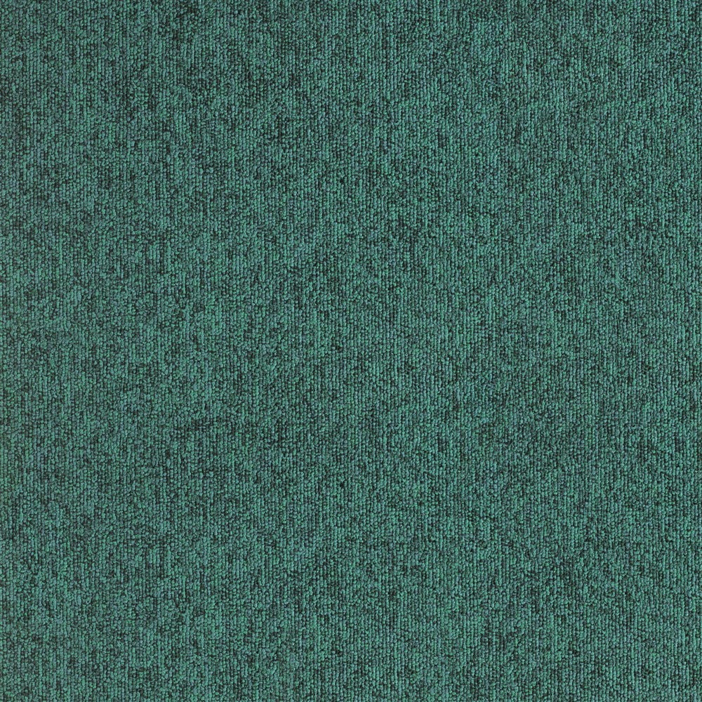 300_dpi_440Y0171_Sample_carpet_PILOTE²_270_GREEN_0.jpg