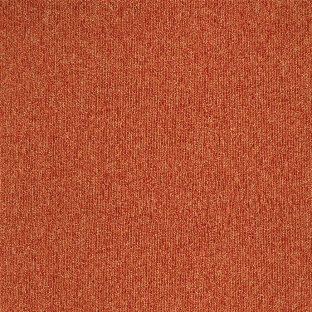 300_dpi_440Y0201_Sample_carpet_PILOTE²_440_ORANGE_0.jpg