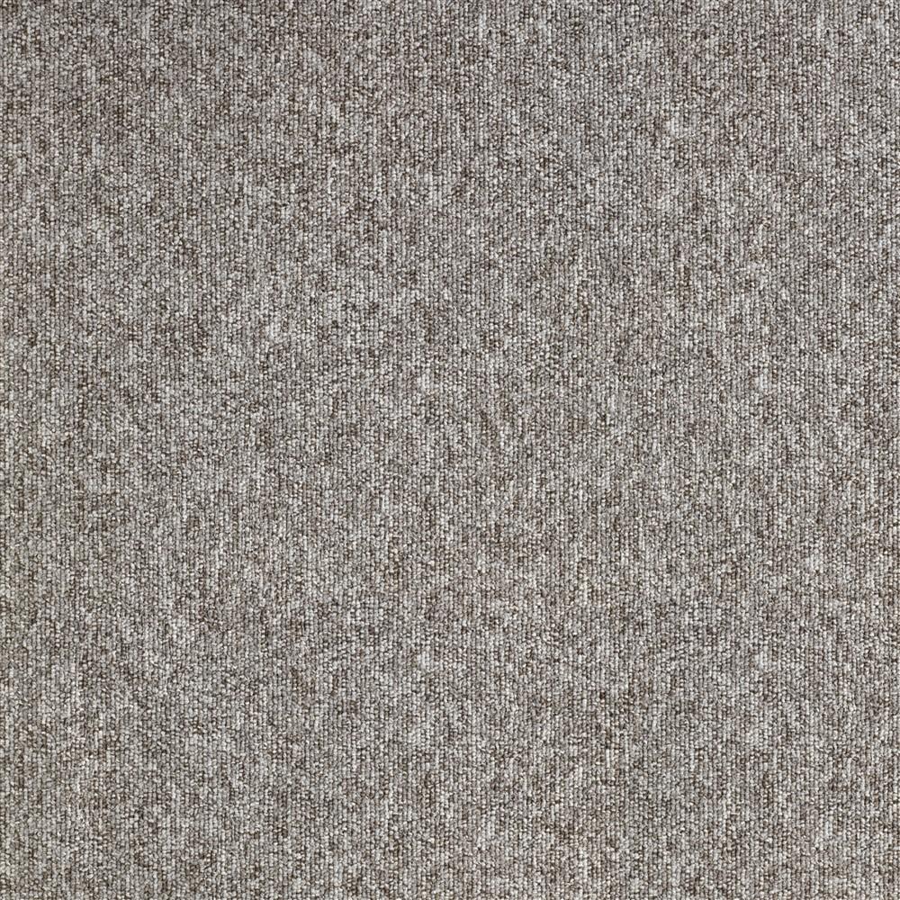 300_dpi_440Y0261_Sample_carpet_PILOTE²_710_BROWN.jpg