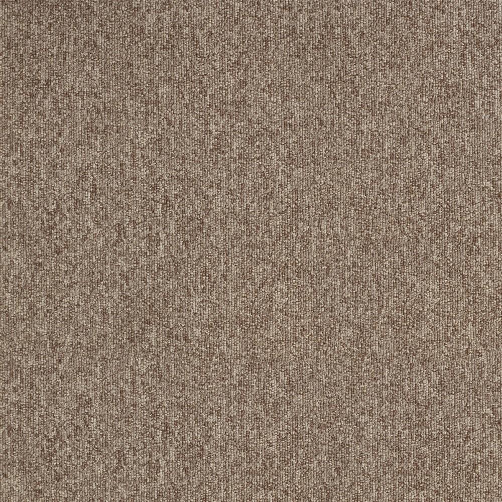 300_dpi_440Y0271_Sample_carpet_PILOTE²_721_BROWN.jpg