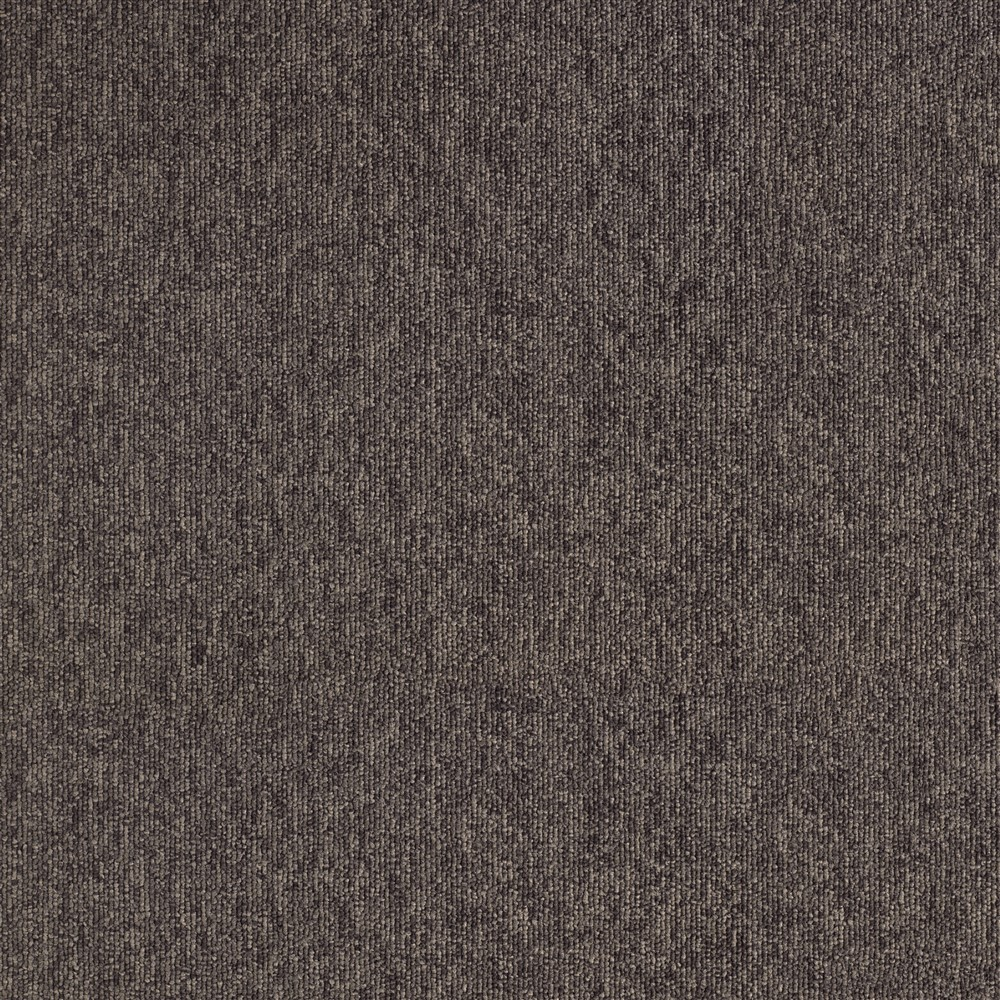 300_dpi_440Y0301_Sample_carpet_PILOTE²_770_BROWN.jpg