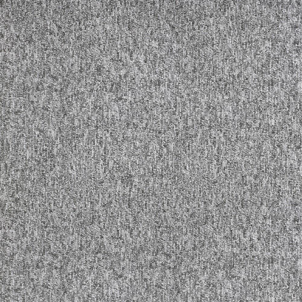 300_dpi_440Y0331_Sample_carpet_PILOTE²_910_GREY.jpg