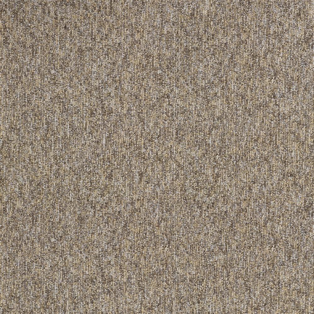 300_dpi_440Y0341_Sample_carpet_PILOTE²_917_GREY.jpg