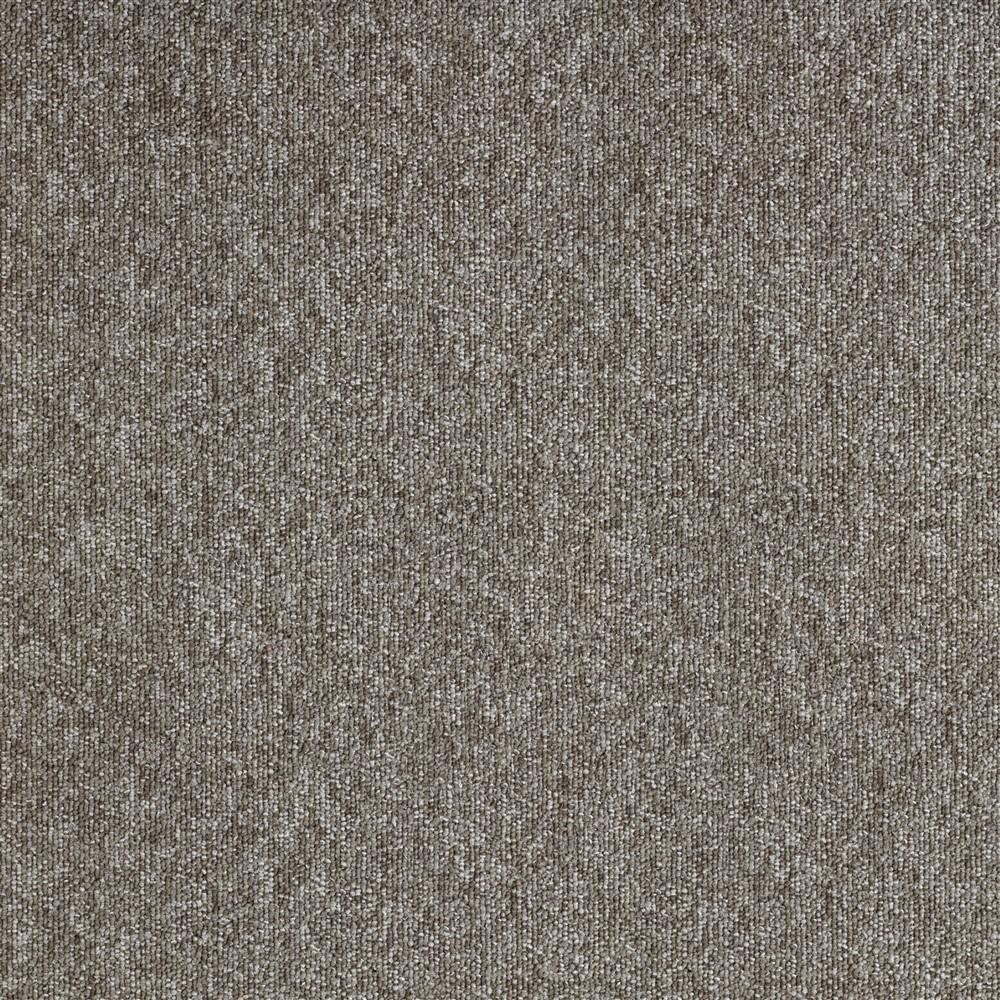 300_dpi_440Y0361_Sample_carpet_PILOTE²_937_GREY.jpg