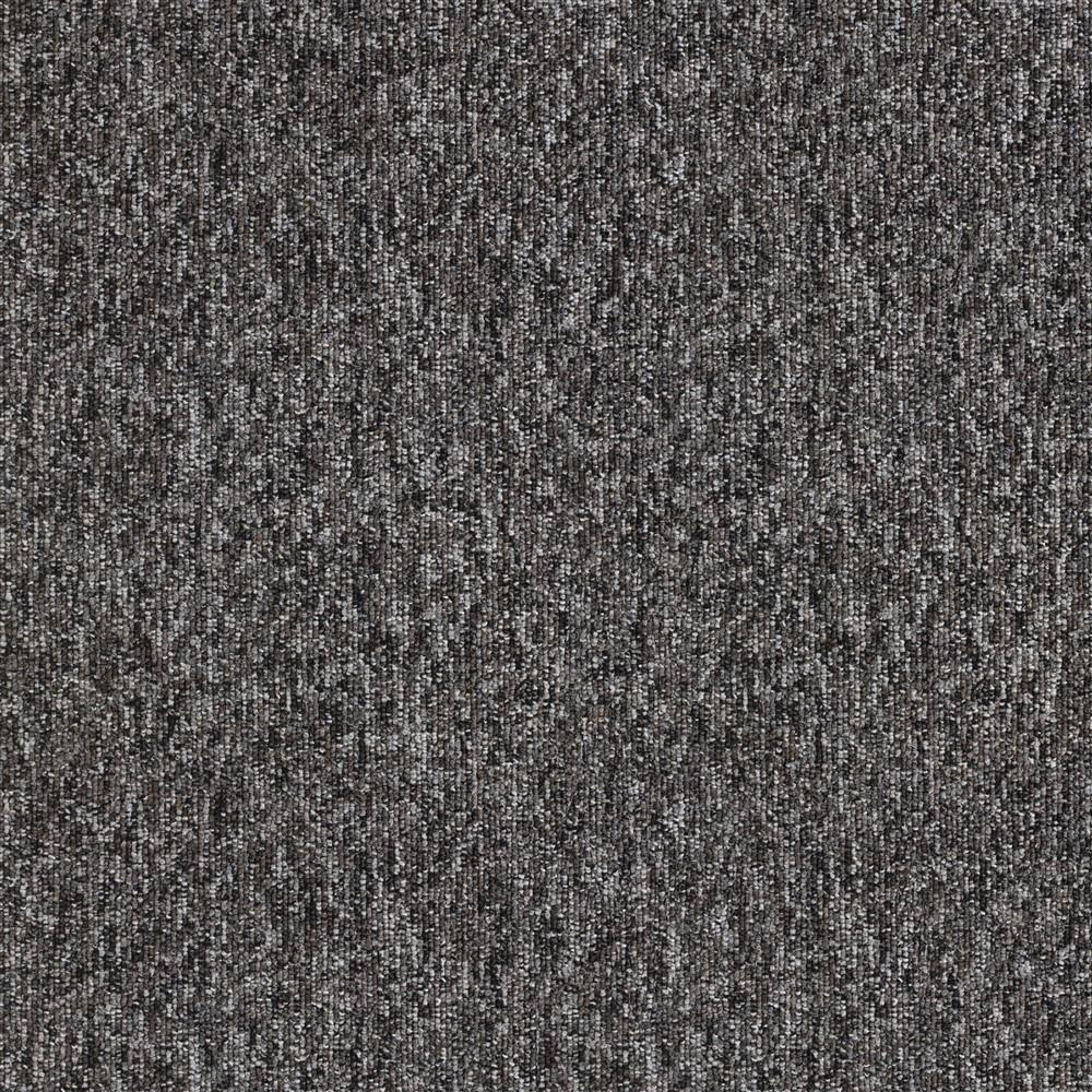 300_dpi_440Y0381_Sample_carpet_PILOTE²_967_GREY.jpg
