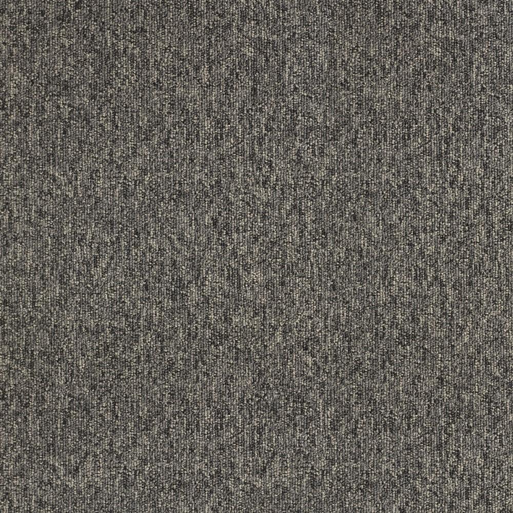 300_dpi_440Y0391_Sample_carpet_PILOTE²_980_GREY.jpg