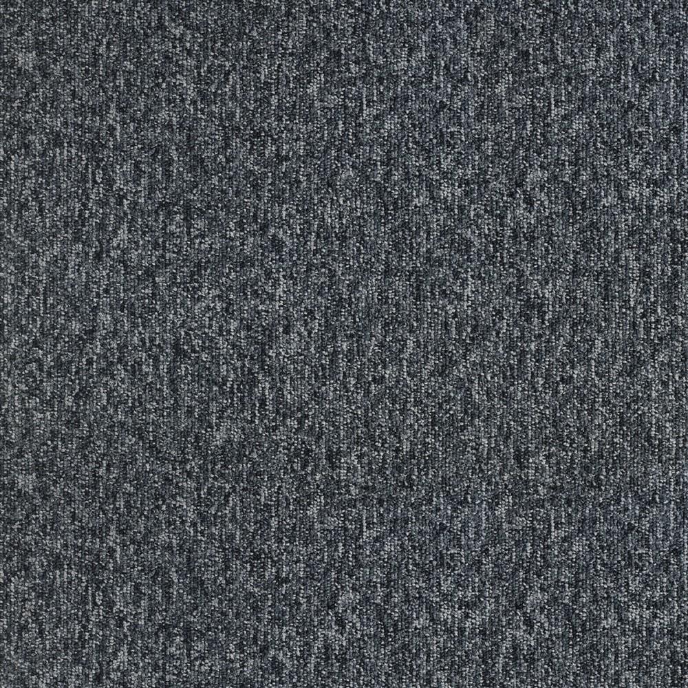300_dpi_440Y0421_Sample_carpet_PILOTE²_992_GREY.jpg