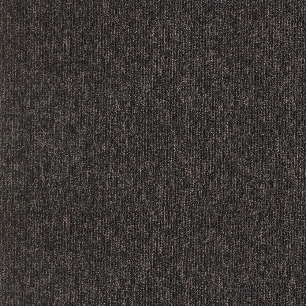 300_dpi_440Y0431_Sample_carpet_PILOTE²_993_GREY.jpg