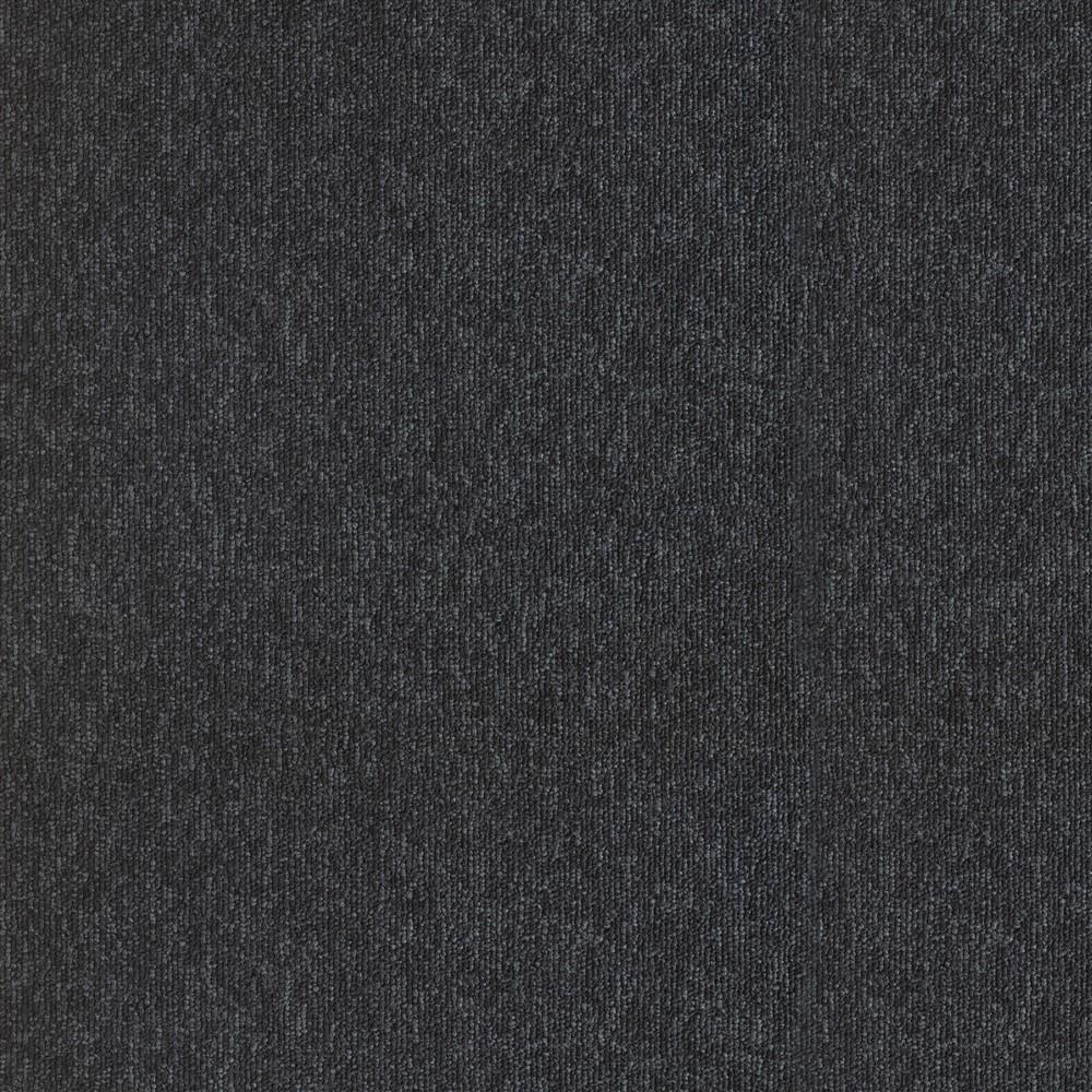 300_dpi_440Y0441_Sample_carpet_PILOTE²_995_GREY.jpg