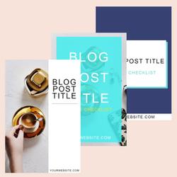 blog_posts_samcart_banner.png