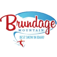 brundage-mountain