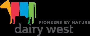 DairyWest_Wide_Logo_4c-300x120.png