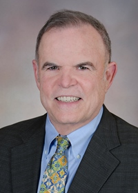 Robert G. Martindale, MD   Professor of Surgery at Oregon Health and Sciences University  Chief of Gastrointestinal and General Surgery, OHSU  Medical Director Hospital Nutritional Service, OHSU