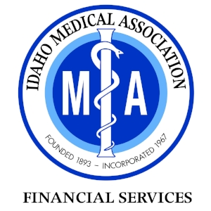 IMAFS_Logo.2017.jpg
