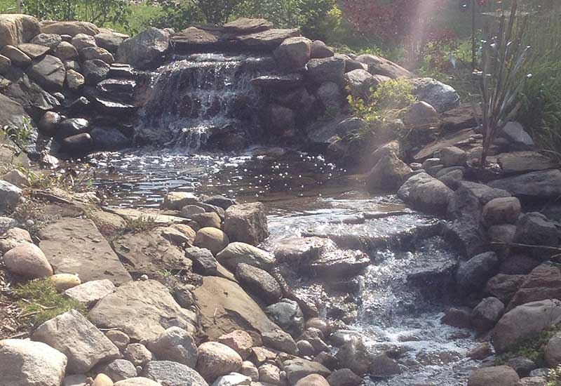 Backyard_Waterfall.jpg