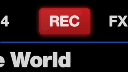 Record! -