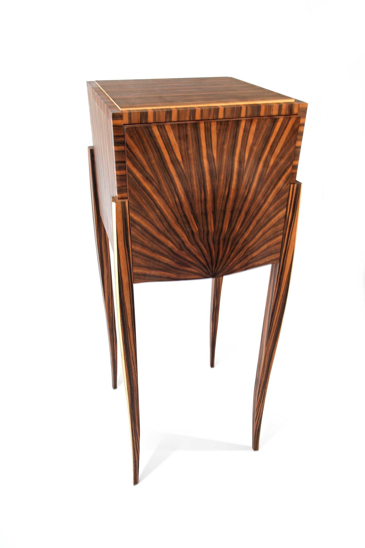 IMG_4340 Incroyable De Table Basse Pliante Ikea Concept
