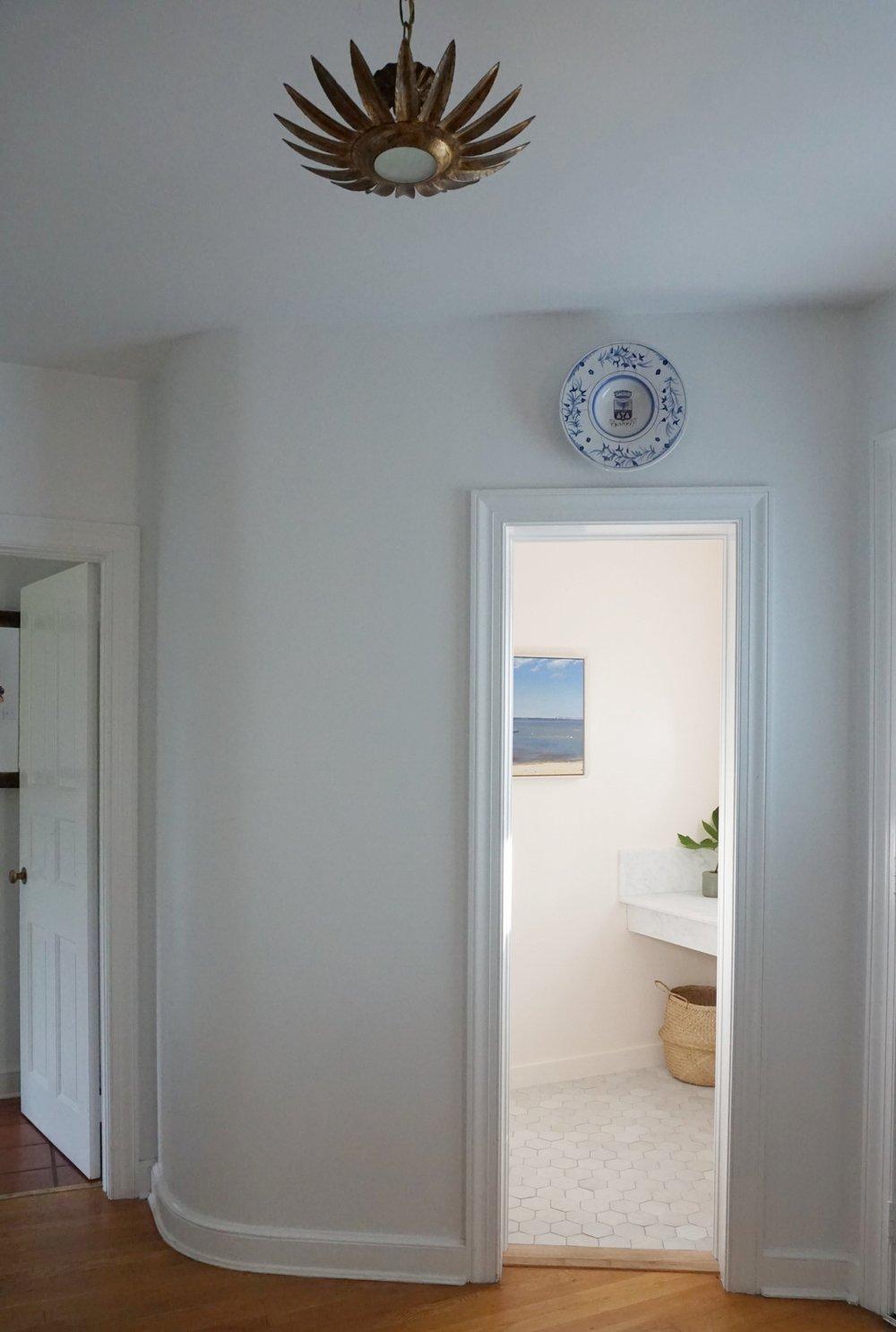 carterdesign_powderroom_renovation_2.