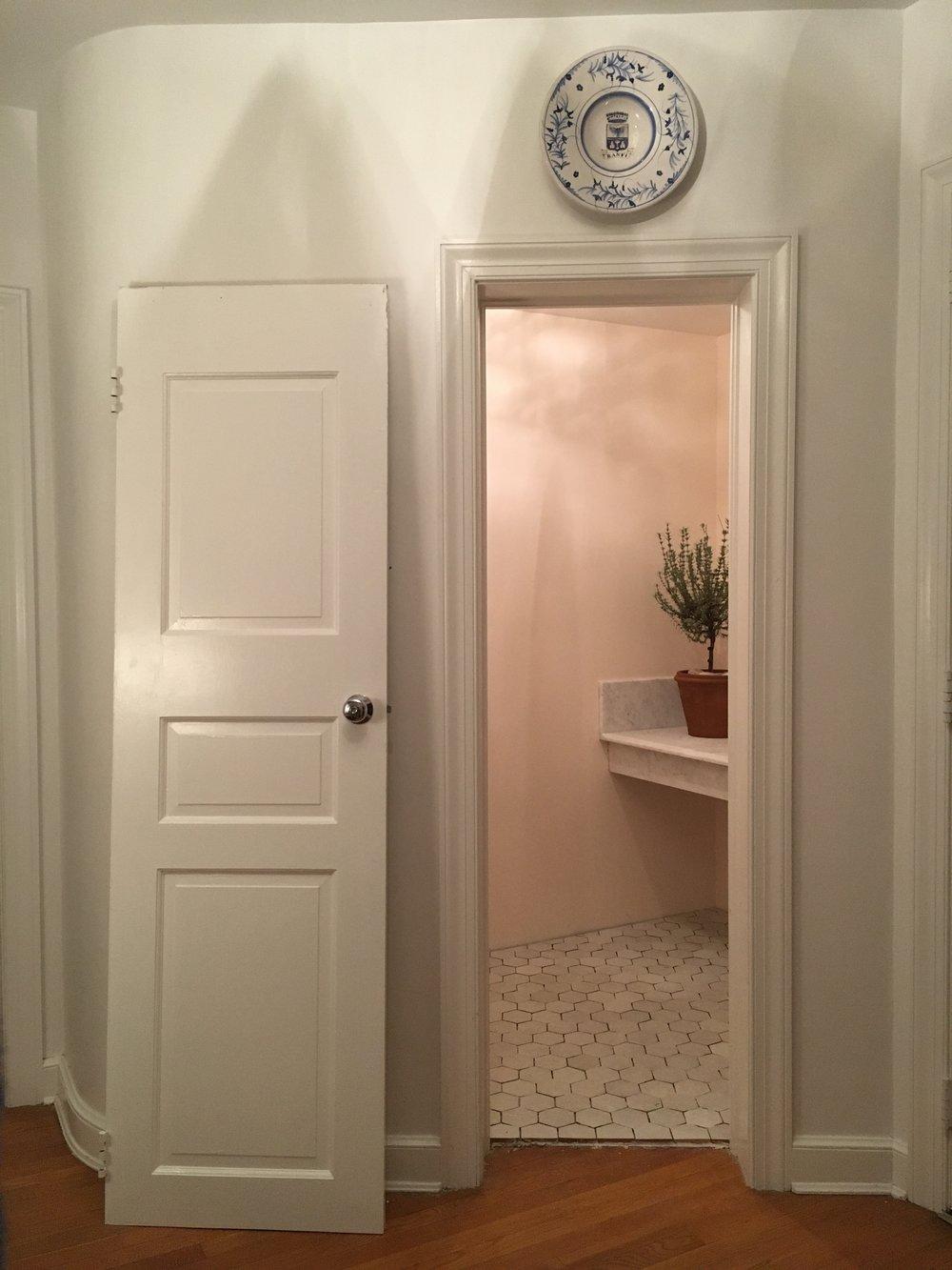carterdesign_powderroom_renovation_hextile_cletile_carerra